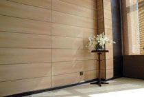 Отделка стен панелями под ключ. Батайские отделочники.