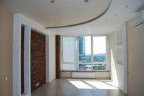 косметический ремонт квартир, офисов в Батайске