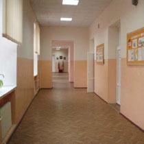 Ремонт и отделка школ в Батайске город Батайск