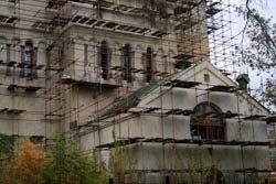 перепланировка Батайск