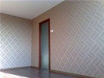 косметический ремонт квартир Батайск