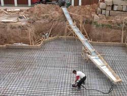 ремонт, строительство фундамента в Батайске