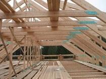 ремонт, строительство крыш в Батайске