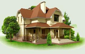 Строительство частных домов, , коттеджей в Батайске. Строительные и отделочные работы в Батайске и пригороде