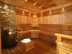 Строительство бани Батайск. Строительство бани под ключ в Батайске